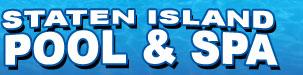 Staten Island Pool & Spa