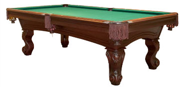 Olhausen Santa Ana Pool Table Staten Island Pool Amp Spa