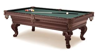 Pool Table Gallery Staten Island Pool Amp Spa