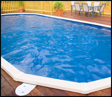 Starting Your New Pool Staten Island Pool Spa