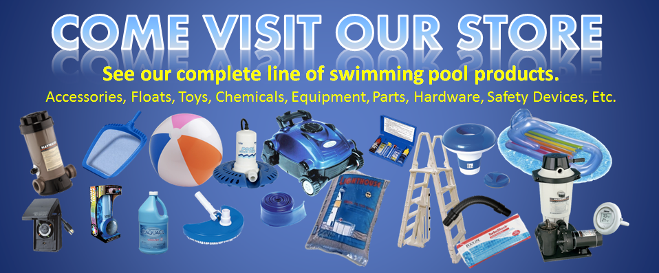 visit staten island pool and spa accessories floats toys chemicals equipment parts hardware safety devices