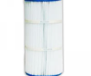 Filter Cartridge Hayward #2