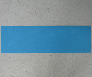 "Swimline - Ladder Mat (9""x30"")"