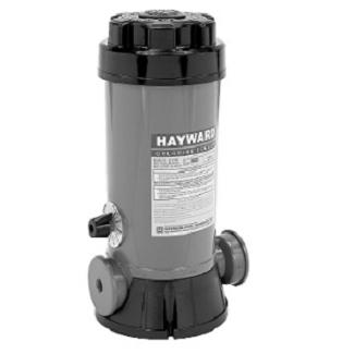 Hayward Off-Line Automatic Inground Chlorinator (CL220)