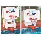 Pool Jam Pro by Swimline
