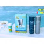 Frog @Ease In-Line Sanitizing System