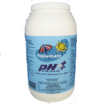 Aquamate - PH Plus (10lbs.)