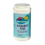 Aquamate - Alkalinity Plus (5lbs.)