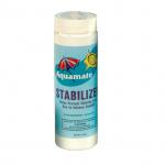 Aquamate - Chlorine Stabilizer (1.5lbs.)