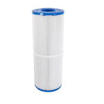 Artesian 50 sq.ft. Filter Cartridge (for South Seas Spas)