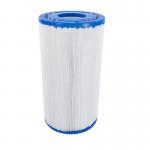 Artesian 35 sq.ft. Filter Cartridge (for Garden Spas)