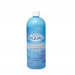 Premium Algaecide by Baquacil
