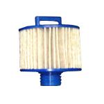 Clarity Spas Filter Cartridge - EcoPur