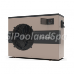 Hayward HeatPro 50,000 BTU Electric Heat Pump (HP50HA2)