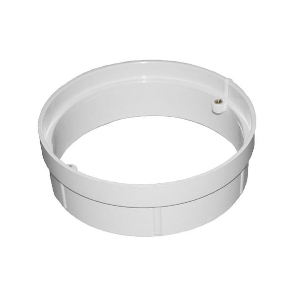 Hayward Extension Collar w/Brass Insert - SPX1084P
