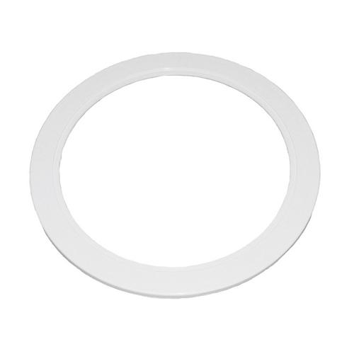 Hayward Basket Support Ring - SPX1082D