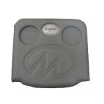 Master Spa - Legend Series Pillow Filter Lid