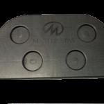 Master Spa - Legend Series Filter Lid