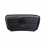 Master Spa - Lounge/Small Corner Legend Series Pillow