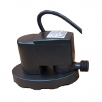 Ocean Blue - AUTOMATIC Pool Cover Pump (350 GPH)