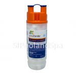 FROG® Pool Tender Chlorine Chamber