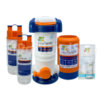 Frog® Pool Tender Fresh Mineral Water System
