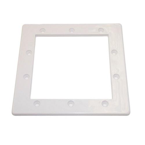 Hayward - Standard Front Plate - SPX1091D