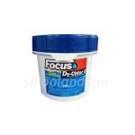 Focus - Stabilized Chlorine Granular - 15lbs.