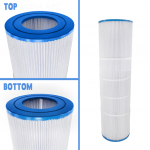 Filter Cartridge - Hydrotools #1