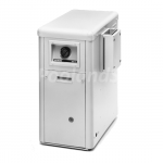 Hayward H-Series 100K BTU Aboveground Heater