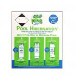 FROG® LEAP® - Pool Hibernation - Closing Kit