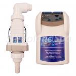 Solaxx Retro Jet Salt Chlorine Generator