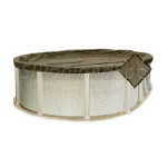 Winter Cover-Round-XXTreme Guard